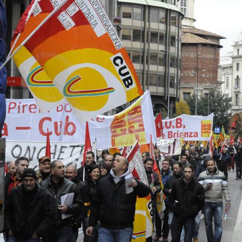 sciopero-generale-30-11-12